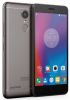 lenovo-k6-price-in-nigeria