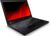 lenovo-thinkpad-p50-price-in-nigeria