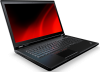 lenovo-thinkpad-p70-price-in-nigeria