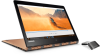 lenovo-yoga-900-price-in-nigeria