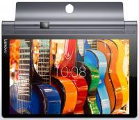 Lenovo Yoga Tab 3 Pro 10