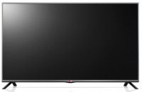 LG 32-inch LB552R LED TV with Built-in-Battery