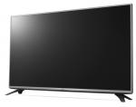 LG 43-inch LF5400 LED TV