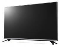 LG 49-inch LF5400 LED TV