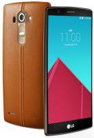 LG G4 Style
