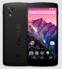 lg-nexus-5-price-in-nigeria