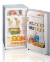 LG Refrigerator 131 - Silver
