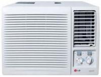 LG Window Air Conditioner WIN 2HP R