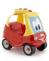 Little Tikes Handle Haulers - Cozy Coupe