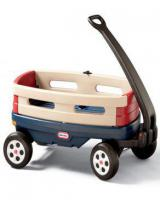 Little Tikes Little Tikes Explorer Wagon