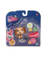 Littlest Pet Shop Collect them all! - 1318