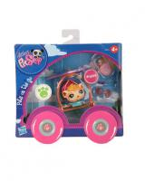 Littlest Pet Shop Pets on the Go -1844/25576