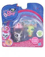 Littlest Pet Shop Prized Pets - 1823, 1824
