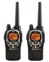 Long Range Midland GXT Two Way Radio