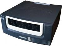 Luminous 1.5KVA 24V ECO Inverter
