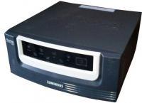 Luminous 900VA 12V ECO Inverter