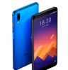 meizu-e3-price-in-nigeria