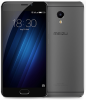meizu-m3e-price-in-nigeria