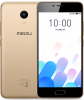 meizu-m5c-price-in-nigeria