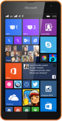 microsoft-lumia-535-price-in-nigeria