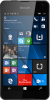 microsoft-lumia-650-price-in-nigeria