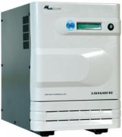 Multipower 3.5KVA 48V Pure Sine wave Home Inverter