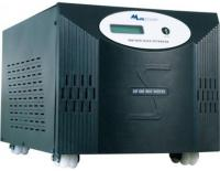 Multipower 5KVA 96V Pure Sinewave Home UPS Inverter