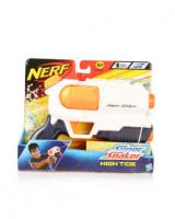 Nerf Super Soaker High Tide Water Gun - Multicolour