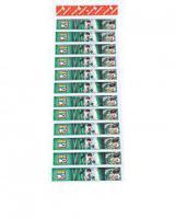 Nickelodeon 1 Dozen Ben10 Rulers