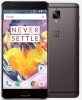 oneplus-3t-price-in-nigeria