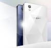 oppo-mirror-5-price-in-nigeria