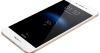 oppo-r7s-price-in-nigeria