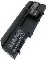 Original Dell Latitude D420/D430 Replacement Laptop Battery