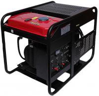 Osychris 10KvA 11000KW Key Start Generator