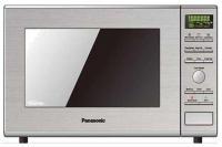 Panasonic Microwave Oven NN-SD681