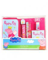 Peppa Pig Kids Art Case