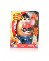 Playskool Mr Potato Head -Multicolour