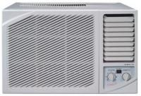 Polystar 1.5HP Window Unit Air Conditioner PV W12
