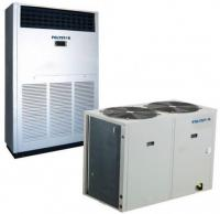 Polystar Floor Standing AC PV R1005C