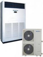 Polystar Floor Standing AC PV S805C