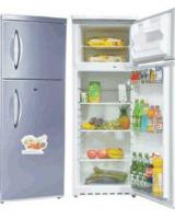 Polystar Refrigerator PVDD-400L