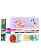 Princess Stationery Set