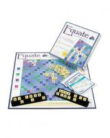 Puzzlextra EQUATE - Game