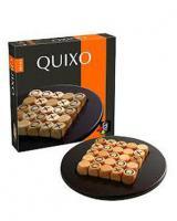 Puzzlextra Quixo