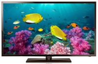 Samsung 40-inch F5000 Full HD LED TV