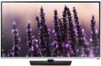 Samsung 40-inch H5100 LED TV