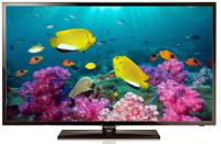 Samsung 46-inch F5500 LED TV