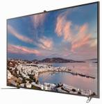 Samsung 55-inch F9000 UHD LED TV