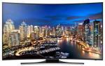 Samsung 55-inch HU7200 Ultra HD TV