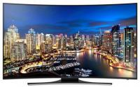 Samsung 55-inch HU7200 Ultra HD TV
